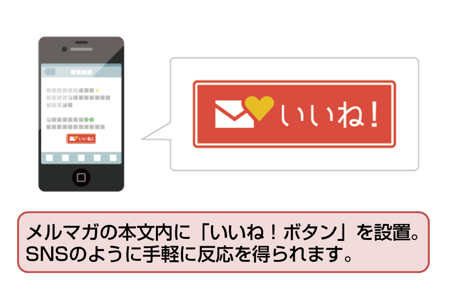 iine_button