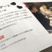 就活情報誌『Future×Stage』に弊社の「ランチDEデート」が掲載されました
